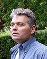Robert Miniak Kutno 2009.JPG