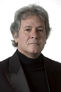 Roberto Urbay Cuban pianist