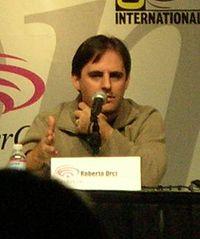 Roberto Orci.JPG