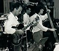 Roberto Tola Jazz Guitar.jpg