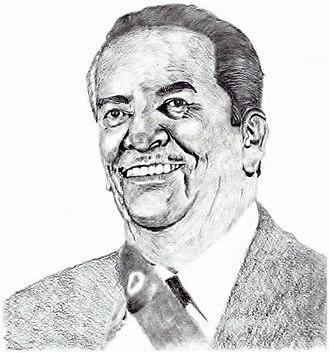 President of Honduras - Image: Robeto Suazo Cordova