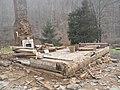 Robinson Cabin Restoration (7094100131).jpg