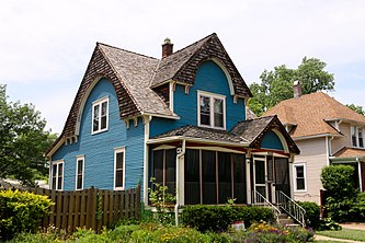 Robinson House (Maywood).jpg