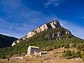 Roca Tiraval.jpg