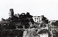 Rocca di Melissa (Crotone).jpg