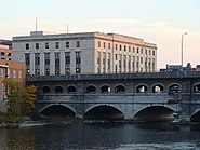 RochesterRundelAqueduct