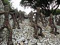Rock Garden Chandigarh - Inside 1.jpg