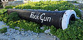 Rock Gun Barrel.jpg