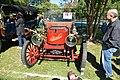 Rockville Antique And Classic Car Show 2016 (29777804073).jpg