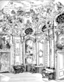 Rococo (PSF).png