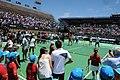 Roger Federer and Juan Martin del Potro (8366838819).jpg
