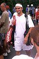 Roger federer 2002 2.jpg