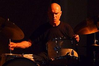 Roger Turner (musician)