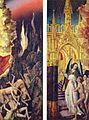 Rogier van der Weyden 003.jpg