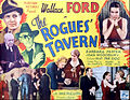 Rogue's Tavern poster.JPG