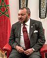 Roi Mohammed.jpg