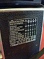 Rolleiflex-p1020885.jpg
