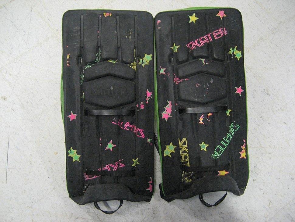 Roller-hockey-(Quad)-Kickers