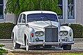 Rolls-Royce (9040375514).jpg