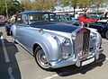 Rolls Royce Oldtimer-Tage 2016.jpg
