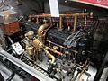 Rolls Royce Silver Ghost engine (11014478643).jpg