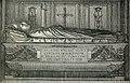 Roma Sarcofago di Diego de Valdes nella chiesa di S Maria di Monserrato.jpg