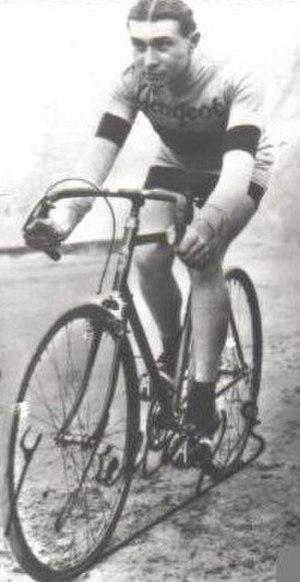 Romain Bellenger - Romain Bellenger