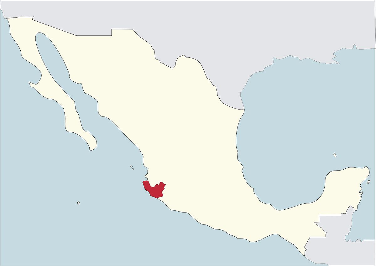 Autlán mexico