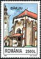 Romania2002 Darjiu.jpg