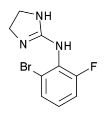 Romifidine.png