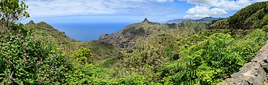 Roque de Taborno - Tenerife 02.jpg