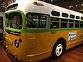 Rosa Parks Bus (11700650954).jpg