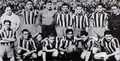Rosario Central 1940.png