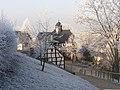 Roscheiderhof Hunsrückweiler im Winter.jpg