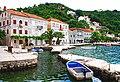 Rose, Montenegro (34376076674).jpg