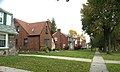 Rosedale Park Historic District 2.jpg