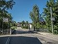 Rosenbergerstrasse Brücke über die Murg, Wängi TG 20190623-jag9889.jpg