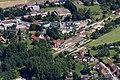 Rosendahl, Darfeld, Ortsansicht -- 2014 -- 9391.jpg