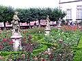 Rosengarten I.jpg