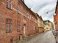Rosenvinges Hus Västergatan Malmø.jpg