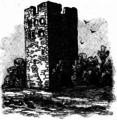 Rosier - Histoire de la Suisse, 1904, Fig 64.png