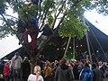 Roskilde-festival green tent.jpg