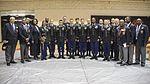 Rossview High School JROTC Veterans' Day Ceremony 151110-A-RN538-023.jpg