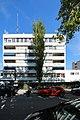 Rotes Kreuz Bezirksstelle Innsbruck Stadt (BT0A2151).jpg