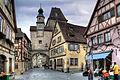 Rothenburg odT Markusturm.jpg