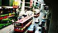 Rotmaethai in Bangkok 2001.jpg