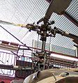 Rotorsteuerung 7 Kamow.jpg