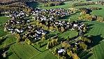 Rott (Westerwald) 001.jpg