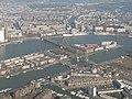 Rotterdam, de Willemsbrug foto1 2014-03-09 10.54.jpg
