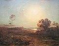 Rottmann - Aulis 1847.jpg